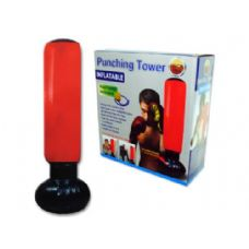 6 of Fitness punching bag