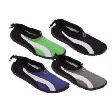 36 of Mens Aqua Shoe