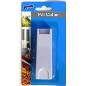 48 of Pill Cutter