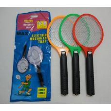 100 of Electric Mosquito Swatter