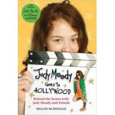 56 of Judy Moody Goes to Hollywood: Behind the Scenes with Judy Moody and Friends