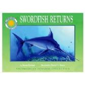 56 of Smithsonian Oceanic Collection Series Swordfish Returns