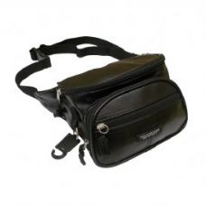 12 of Trailmaker Vinyl Belt Bag
