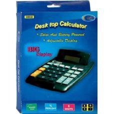 48 of Desk Top Calculator