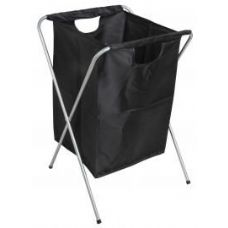 12 of Foldable Laundry Bin