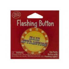 144 of flashing button 199930