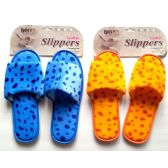 48 of Womens Slippers
