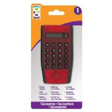 48 of Home Office 1-Ct Calculator