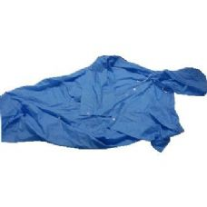24 of Adult light weight raincoat