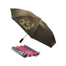 24 of Umbrellar-New York Auto King-size rubber handle