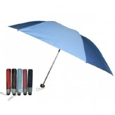 60 of Supermini Umbrella