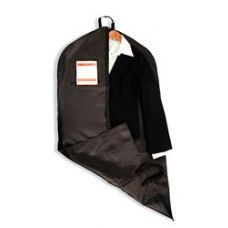 96 of Garment Bag - Black