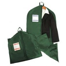 96 of Garment Bag - Forest