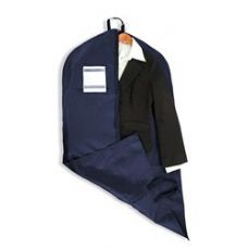 96 of Garment Bag - Navy