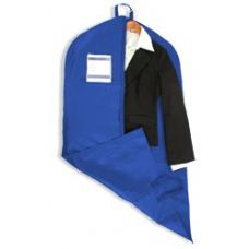 96 of Garment Bag - Royal
