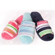 36 of Terry Womens Slippers