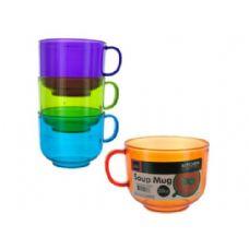 48 of soup mug