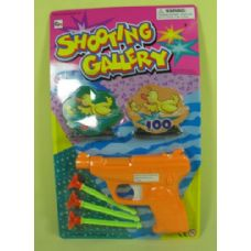288 of SHOOTING GALLERY PLAY SET