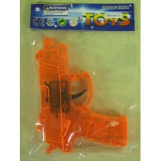 192 of PLAY GUN TOY SET