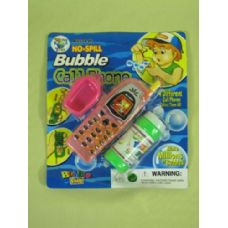 144 of BUBBLE PHONE