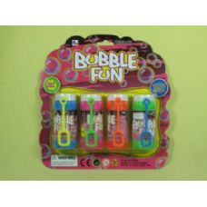 96 of BUBBLE PLAY SET