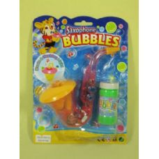 48 of BUBBLES PLAY SET