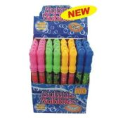 72 of Bubble Stick 14.6in Wrap