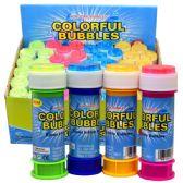 96 of Bubble Set 2oz PDQ