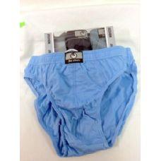 36 of 3 Pack Mens Underwear Shorts Briefs