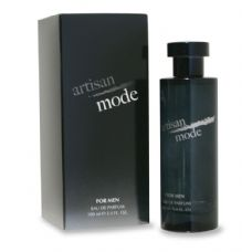 24 of Mens Cologne