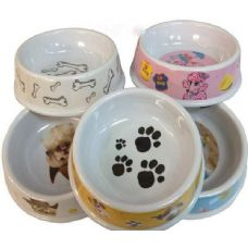 72 of Dog Bowl