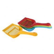 48 of Pet Litter Scoop