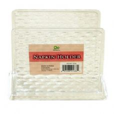 48 of Napkin Holder