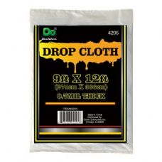 96 of Drop Cloth 9FTx12FT