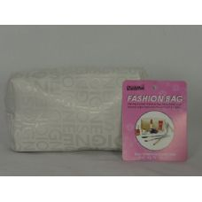 288 of MAKE UP FASHION BAG 16.5X9.5X5.5CM