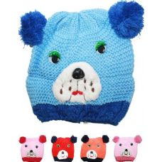 72 of KID WINTER HAT
