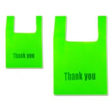 288 of Thank You Shopping Bag