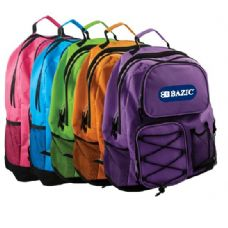 25 of 17 Inches Odyssey Bright Color Backpack