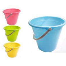 48 of pail