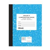 72 of 50 ct Grade 2 Primary Composition Book