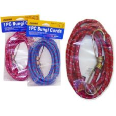 96 of Bungee Cords