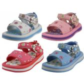 48 of Toddlers Sandals