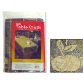 144 of Tablecloth Cover