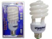 72 of 32 Wat Energy Saving Light Bulb