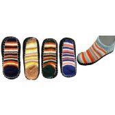 36 of Antidepressant Floor Knitted Socks Room Socks