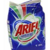 60 of ARIE Detergent Powder 500gm / 1.1lb