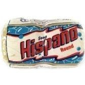 """50 of """"Hispano"""" Soap Round"""