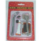 72 of Bike Repair Kits
