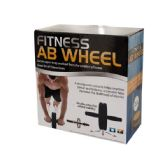 6 of Fitness Ab Wheel