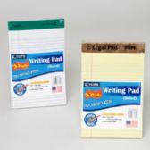 96 of Tops Writting Pad 3pk